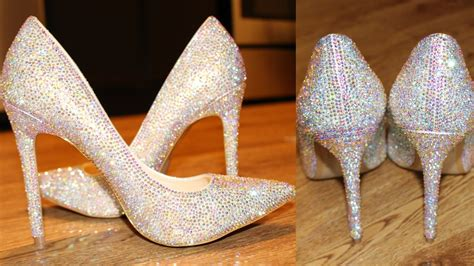 Wedding Shoes Louboutin by Christian Louboutin Wedding Shoes Dupe So Kate Pigalle