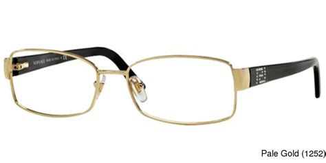 buy versace ve1177bm frame prescription eyeglasses