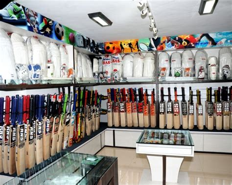 fitness diaries best sports shops in hyderabad