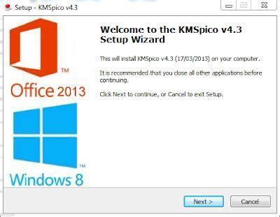 visio 2013 free for windows 7 b digg tutorial dan seo plus free