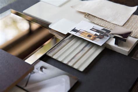 luxury interior design london interior designers shalini misra luxury interior design london interior architecture