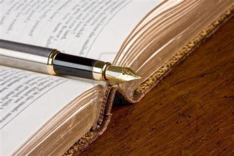 imagenes de artes literarias reggio 5 176 concorso nazionale di poesia iscrizioni aperte