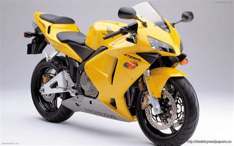 honda cbr 600 2014 honda cbr 600 rr wallpaper desktop wallpapers free