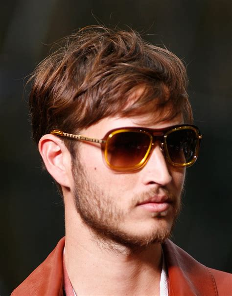 short hairstyles and haircut trends may 2010 2010 men hairstyle feel free now