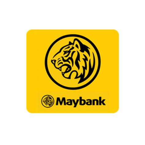 maybank housing loan singapore maybank home loans 2015 singapore
