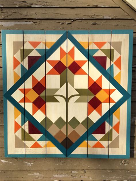 Barn Quilt Designs Patterns by Top 25 Best Barn Quilts Ideas On Barn Quilt