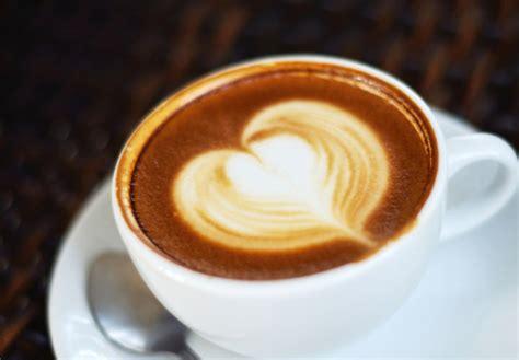 kopje kleiner dan espresso italiaanse koffie de heerlijkste koffie bestelt u bij ons