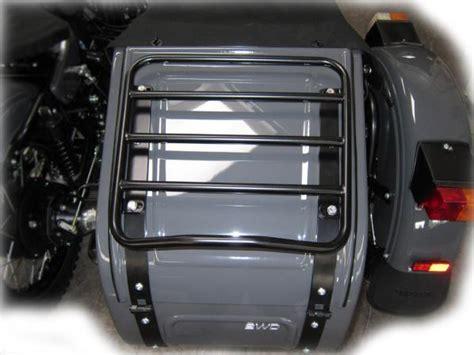 Motorrad Gep Cktr Ger Bauen by Teile Zubeh 246 R Ural Pig7
