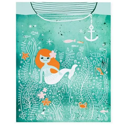 land of nod bathroom 78 best images about nautical bathroom on pinterest