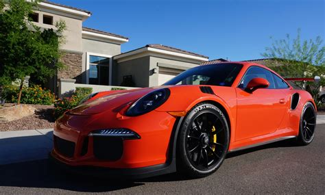 Beschleunigung Auto by Gt3rs In Car Acceleration Rennlist Discussion Forums