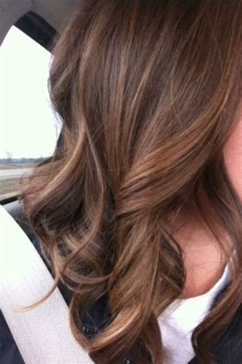vanity salon plymouth 149 best soft ombre images on
