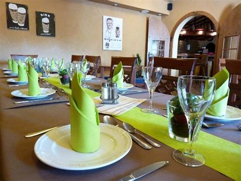 restaurant in kirkel kirkel bilder foton kirkel saarland tripadvisor