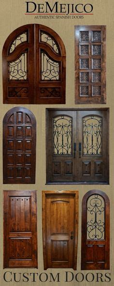 exterior steel double doors lighthouse garage doors exterior steel double doors lighthouse garage doors
