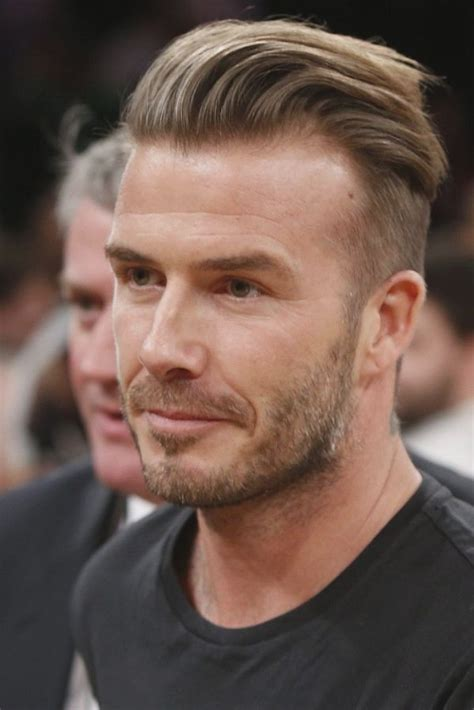 mad men hairstyles david beckham men hairstyles ideas image from http www tucamedia com wp content uploads