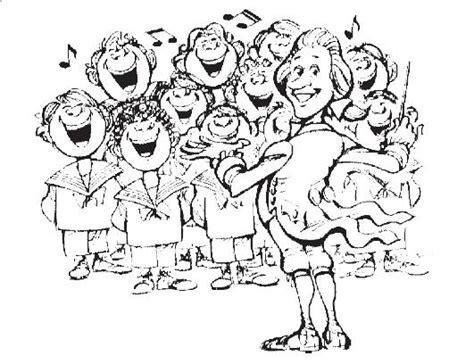canti ingresso messa coro sant parrocchia sant torino