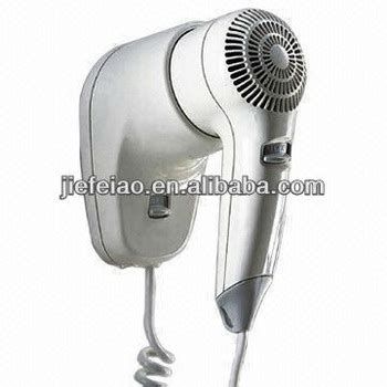 Electronics Hair Dryer by Electronic Hair Dryer For Luxury Hotel Buy Hotel Hair