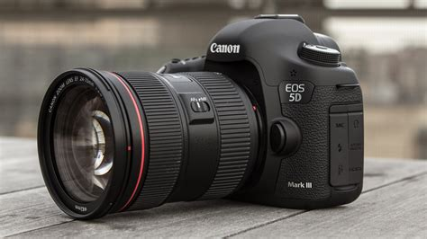 canon 5d iii canon 5d iii announced shelby white the of