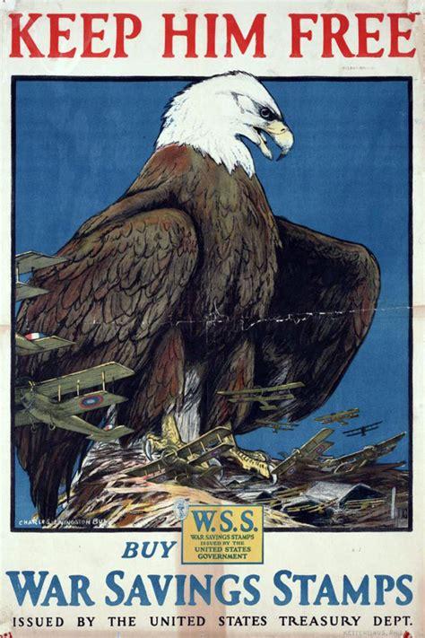 disadvantages of u boats in ww1 world war i allied propaganda posters
