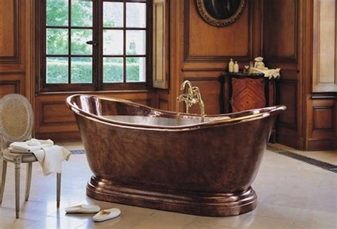 pros and cons of standing free standing bathtubs pros and cons bob vila old
