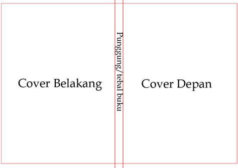 membuat cover buku handmade membuat cover buku dengan photoahop part 2 kumpulan