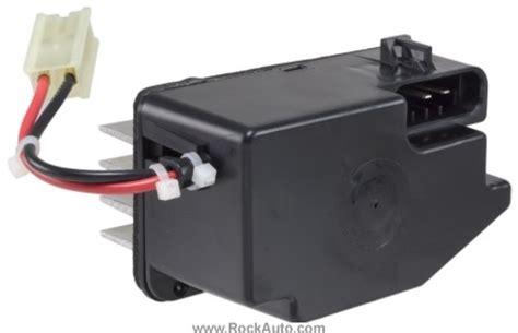xj blower motor resistor location blower motor resistor pigtail jeep forum