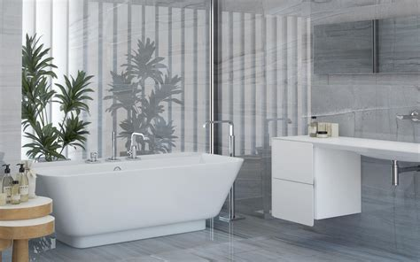 pictures for bathroom tiles bathrooms leeds york northallerton scarborough