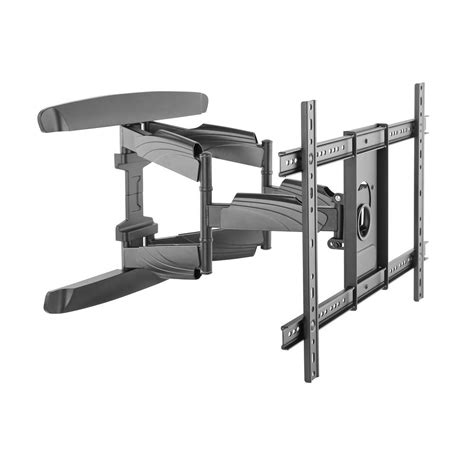 mounts 42 in 75 in motion tv mount