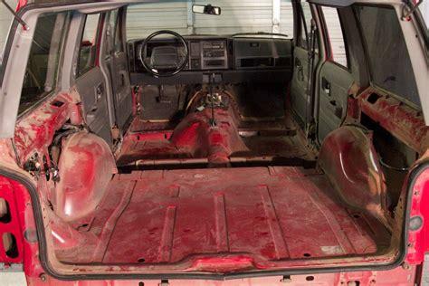 jeep spray in bedliner jeep spray in bedliner 3 inyati bedlinersinyati bedliners