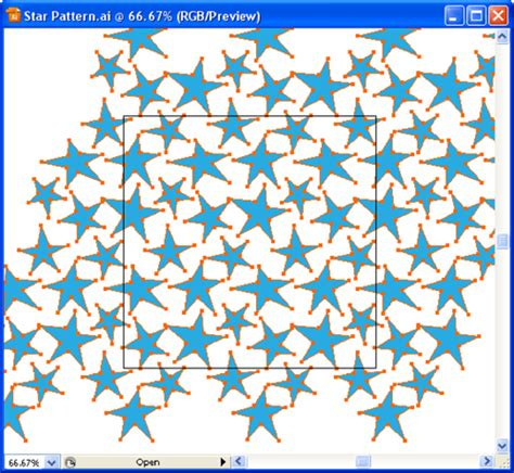 illustrator pattern offset how to make a seamless offset pattern in illustrator