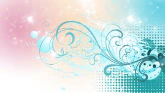 Designes by Vector Amp Designs Wallpaper The Best Free
