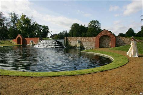 what do landscapers do what do landscapers do home design inspirations