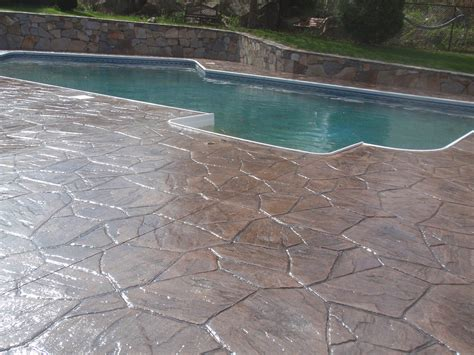 How Much For Sted Concrete Patio by Concrete Patio Cost Nc 28 Images 2017 Sted Concrete