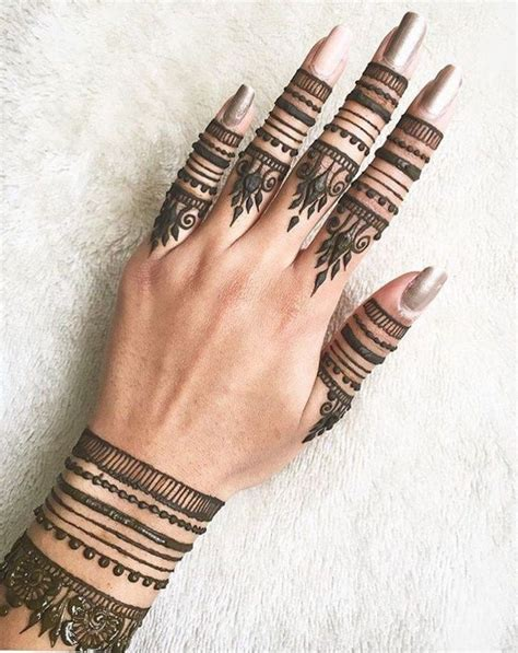cheap henna tattoo near me best 25 cheap shops ideas on animal
