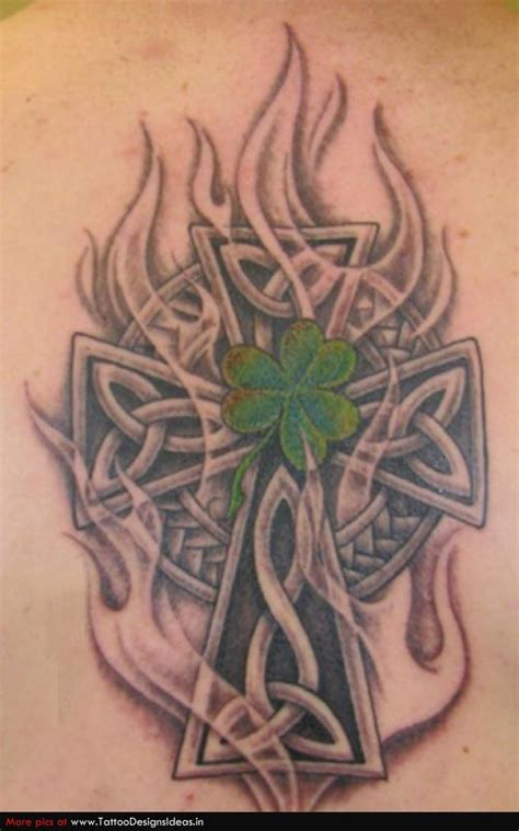 viking cross tattoos 110 best images on celtic symbols