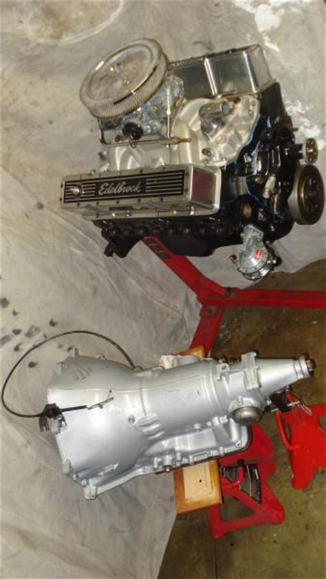 small engine repair training 2006 bmw 750 transmission control hp 350 chevy small block engine hd 350 transmission the bangshift com forums