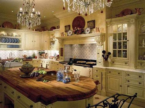 points to consider while planning for kitchen interior مطابخ ايطالية كلاسيك المرسال