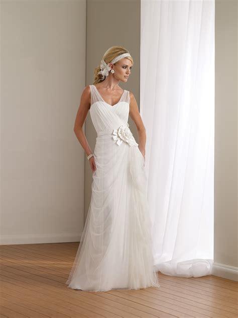 casual wedding dresses for winter ocodea in casual