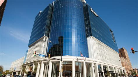 American Arbitration Association Search American Arbitration Association Becomes Tenant At 250 Delaware Buffalo Buffalo