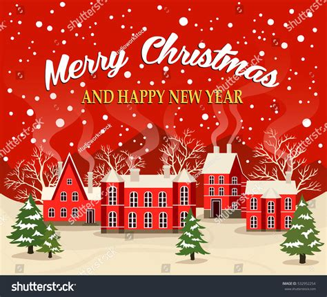 christmas and new year greeting cards messages merry