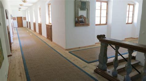 teppiche eingangsbereich teppichl 228 ufer nach ma 223 gembinski teppiche