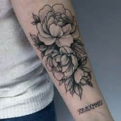 10 best peonies images on pinterest flowers tatoos and