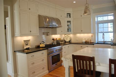 kitchen inspiration stable living