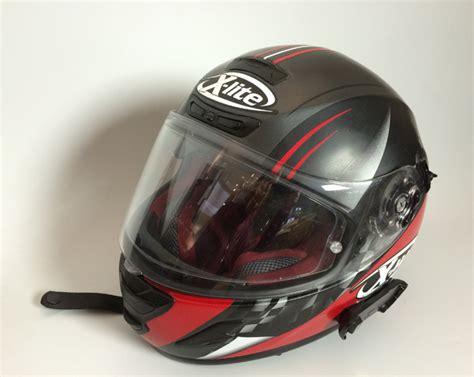Helm Design Vorlagen Helmdesign Und Folierung Irace Design