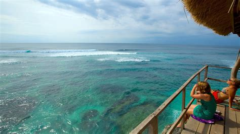 bali holidays find cheap  packages  expedia