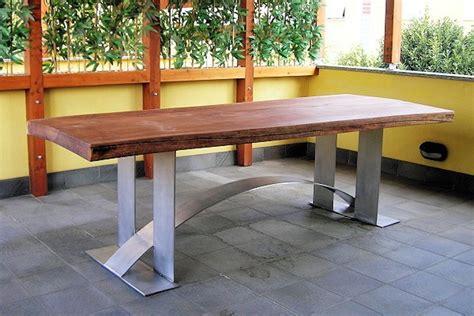 tavoli artigianali in legno tavoli artigianali grandacasa