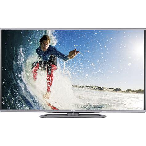 Tv Led Sharp Aquos Lc 24le175i sharp 60 quot lc 60le857u aquos hd smart led lc 60le857u