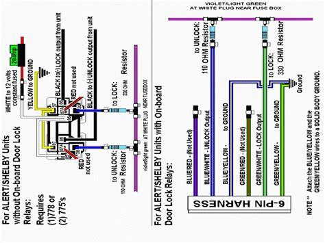 dodge durango radio wiring diagram wire diagram
