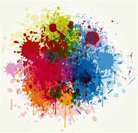 color splash vector free free vector 21 745 free vector for commercial use format