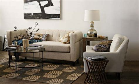 earthy living room ideas 48 quite living space suggestions in numerous decorating designs architecture decor