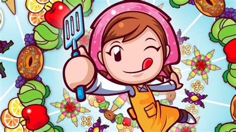giochi di cucina cooking cooking let s cook per iphone